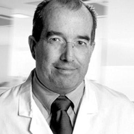 Dr. Javier González-Lagunas